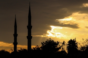 visum Turkije